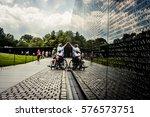 Washington D.c.  Usa   31...