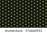 abstract art classic luxury and ...   Shutterstock . vector #576660931