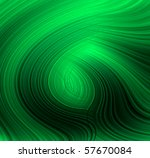 abstract background | Shutterstock . vector #57670084