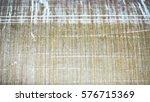 texture | Shutterstock . vector #576715369