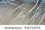texture | Shutterstock . vector #576715375