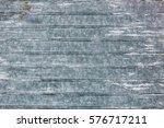 texture | Shutterstock . vector #576717211