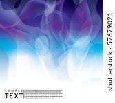 vector abstract background | Shutterstock .eps vector #57679021
