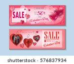 Happy Valentines Day Sale...