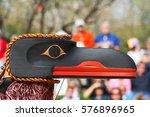 phoenix  arizona   march 4 ...   Shutterstock . vector #576896965