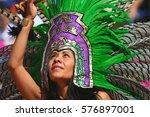 phoenix  arizona   march 4 ... | Shutterstock . vector #576897001