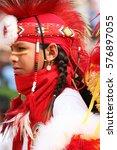 phoenix  arizona   march 4 ...   Shutterstock . vector #576897055