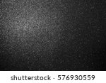 grunge black color texture with ...   Shutterstock . vector #576930559