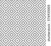 vector pattern background for... | Shutterstock .eps vector #576935005