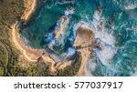 Australia Great Ocean Road 12...
