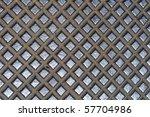 a grunge background texture of... | Shutterstock . vector #57704986