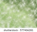 vector texture with effect of... | Shutterstock .eps vector #577406281