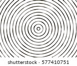 abstract background of... | Shutterstock .eps vector #577410751