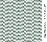 herringbone abstract background.... | Shutterstock .eps vector #577511359