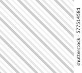 color diagonal lines. striped... | Shutterstock .eps vector #577514581