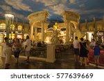 Las Vegas  Nevada  Usa   Jule ...