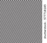 Seamless Herringbone Pattern...