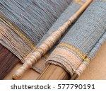 selective focus detail of raw...   Shutterstock . vector #577790191