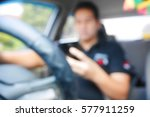 picture blurred  for background ... | Shutterstock . vector #577911259