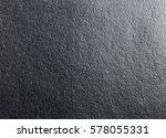 black background   Shutterstock . vector #578055331