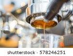 coffee dispenser mechine for...