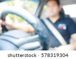 picture blurred  for background ... | Shutterstock . vector #578319304