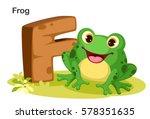 wooden textured bold font...   Shutterstock .eps vector #578351635
