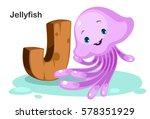 wooden textured bold font... | Shutterstock .eps vector #578351929