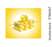 angel,ark,cherubim,christian,church,covenant,cross,faith,god,gold,grow,holy,jesus,jew,object