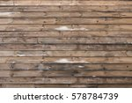 wood texture. background old... | Shutterstock . vector #578784739