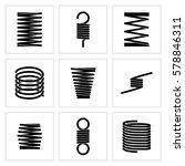 Steel Wire Flexible Spiral...