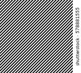 template diagonal seamless... | Shutterstock . vector #578881555