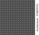 plastic construction block...   Shutterstock .eps vector #578899921