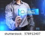 business  technology  internet...   Shutterstock . vector #578912407