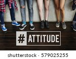 Small photo of People Young Attitude Youth Power