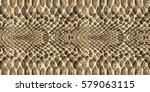 snake skin pattern texture...
