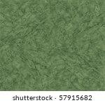 green marble texture background ... | Shutterstock . vector #57915682