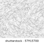 white marble texture background ... | Shutterstock . vector #57915700