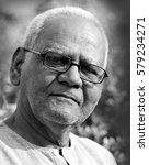 amravati  maharashtra  india  ... | Shutterstock . vector #579234271