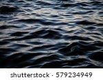 ocean abstract | Shutterstock . vector #579234949