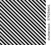 color diagonal lines. striped... | Shutterstock .eps vector #579254641
