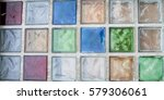 background or wallpaper with...   Shutterstock . vector #579306061