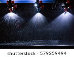 Sprayer Nozzle Droplets For...