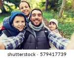 technology  travel  tourism ... | Shutterstock . vector #579417739