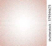 geometric modern vector pattern....   Shutterstock .eps vector #579544675