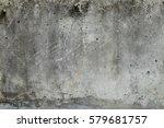 Stone Wall Grunge