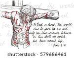 Jesus Christ  The Son Of God I...