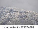 Small photo of winter alps
