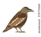 vector illustration of the... | Shutterstock .eps vector #579770569