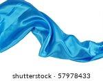 background material  elegant... | Shutterstock . vector #57978433